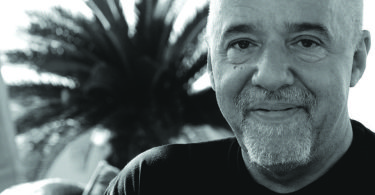 source: https://commons.wikimedia.org/wiki/File:Paulo_Coelho_2007-04-07_001.jpg and CC3.0 https://creativecommons.org/licenses/by/3.0/deed.en